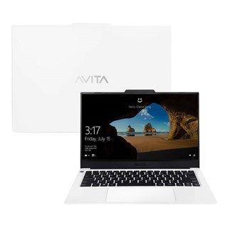 Avita Liber V14L-PW - i7-10510U | 8GB | 1TB SSD | Pearl White