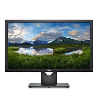Dell E2318H - 23in FHD IPS