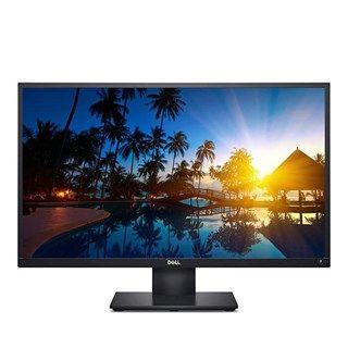 Dell E2420H - 24in FHD IPS