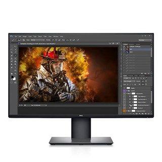 Dell UltraSharp U2520D - 25in 2K USB-C
