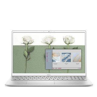 Dell Inspiron 15 5502 - i5-1135G7 | 8GB | 512GB SSD