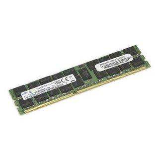 Samsung RDIMM 16GB DDR4-2133 reg ECC