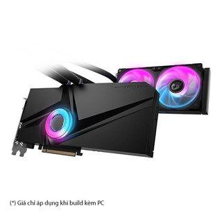 Colorful iGame GeForce RTX 3070 Neptune OC-V