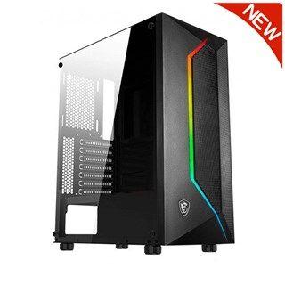 Techzones MSI Vampiric 3070 - i5-10400F | 8GB | RTX 3070