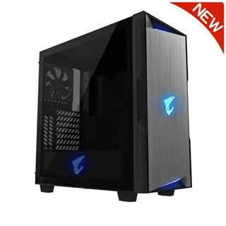 Techzones AORUS Master - i9-11900 | 16GB | RTX 3080Ti