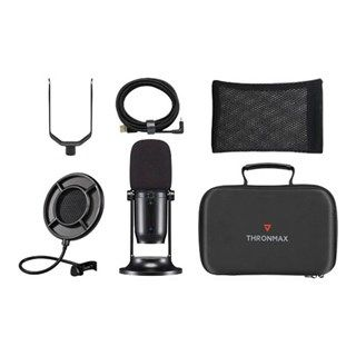 Thronmax MDrill One Studio Kit