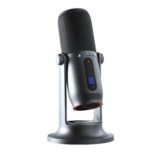 Thronmax MDrill One Pro USB
