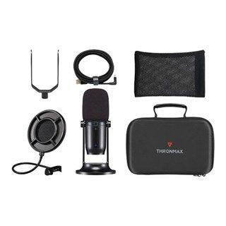 Thronmax MDrill One Pro Studio Kit