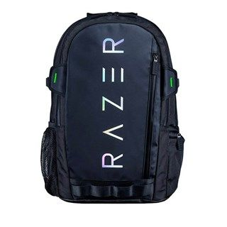 "Razer Rogue 15"" Backpack V3 - Chromatic Edition"