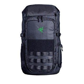 """Razer Tactical 15.6"""" Backpack V2"""