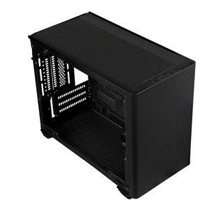 Techzones Mini Super Gaming - i9-11900F | 16GB | RTX 3060Ti