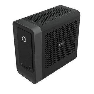 ZOTAC MAGNUS One - i7-10700 | 16GB | GTX 1650