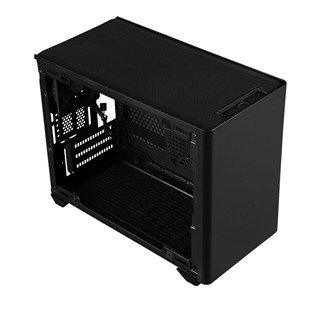 Techzones Mini Basic Gaming - i3-10105F | 16GB | GTX 1650