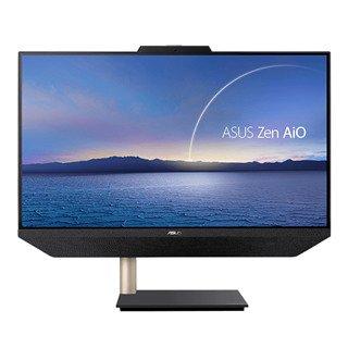 ASUS Zen AiO 24 A5401