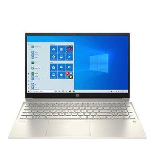 HP Pavilion 15-eg0504TU - i7-1165G7 | 8GB | 512GB SSD | Iris Xe