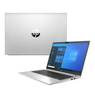 HP ProBook 430 G8 - i7-1165G7   8GB   512GB SSD   DOS