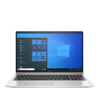 HP ProBook 450 G8 - i7-1165G7   8GB   512GB SSD   Win10