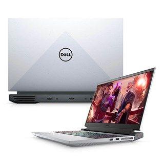 Dell G15 Ryzen Edition 5515
