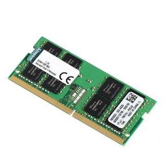 Kingston 1 x 16G DDR4 2666MHz CL19