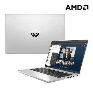 HP ProBook 445 G8 - R3-5400U | 4GB | 256GB SSD