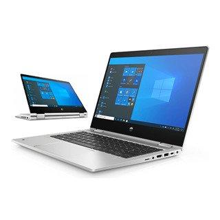 HP ProBook x360 435 G8 Notebook