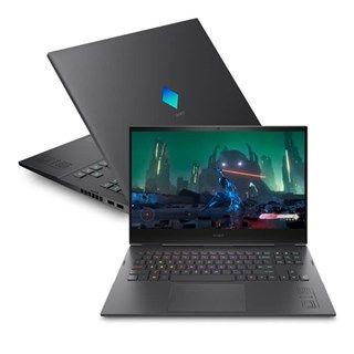 HP OMEN 16-b0141TX - i5-11400H   16GB   1TB SSD + 32GB SSD   RTX 3060