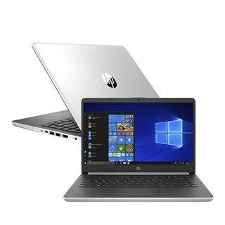 HP 340s G7 - i5-1035G1 | 8GB | 512GB SSD | FHD FreeDOS