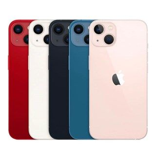 iPhone 13 | Apple VN