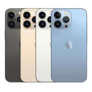 iPhone 13 Pro | Apple VN