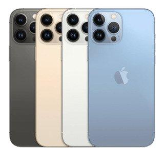 iPhone 13 Pro Max | Apple VN