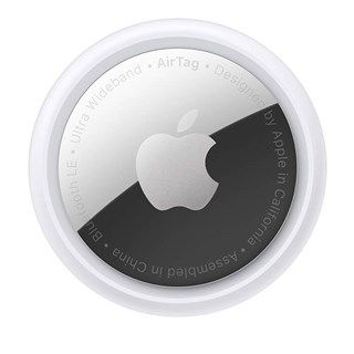 Thiết bị định vị Apple AirTag