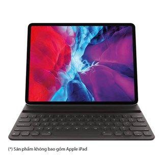 "Bàn phím Apple Smart Keyboard Folio cho 12.9"" iPad Pro (Gen 5)"
