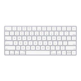 Bàn phím Apple Magic Keyboard
