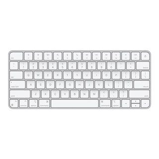 Bàn phím Apple Magic Keyboard 2021