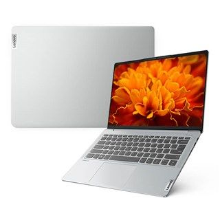 Lenovo IdeaPad 5 Pro 14ACN6 - R7-5800U   16GB   512GB SSD   MX450