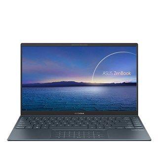 ASUS ZenBook 14 UX425EA-KI439T - i7-1165G7 | 16GB | 512GB SSD