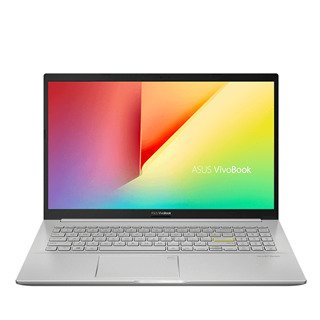 ASUS VivoBook 15 A515EP-BQ630T - i7-1165G7 | 8GB | 512GB SSD | MX330