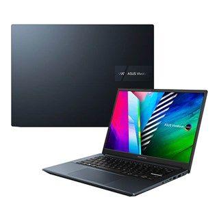 ASUS Vivobook Pro 14 OLED M3401QA-KM040T - R7-5800H | 8GB | 512GB SSD