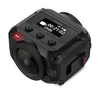 Camera  Garmin VIRB® 360