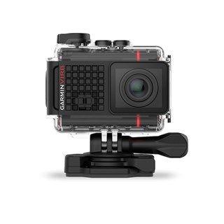 Máy quay thể thao Garmin Virb Ultra 30