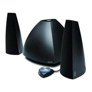 Loa Bluetooth Edifier 2.1 E3350BT