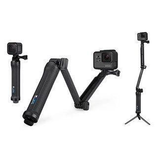 Phụ kiện GoPro Chân gắn 3 chiều