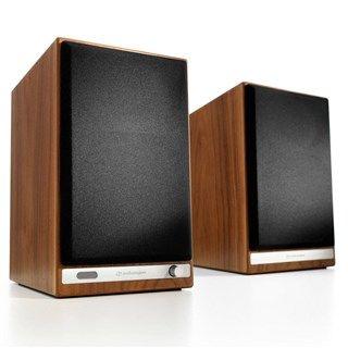 Audioengine HD3 Wireless - Nâu