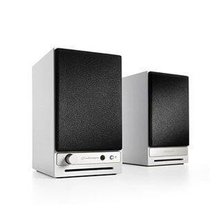 Audioengine HD3 Wireless - Trắng