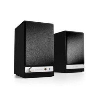 Audioengine HD3 Wireless - Đen