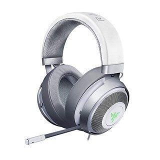 Tai nghe Razer Kraken 7.1 V2 - Digital Gaming