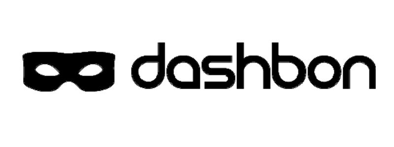 Dashbon