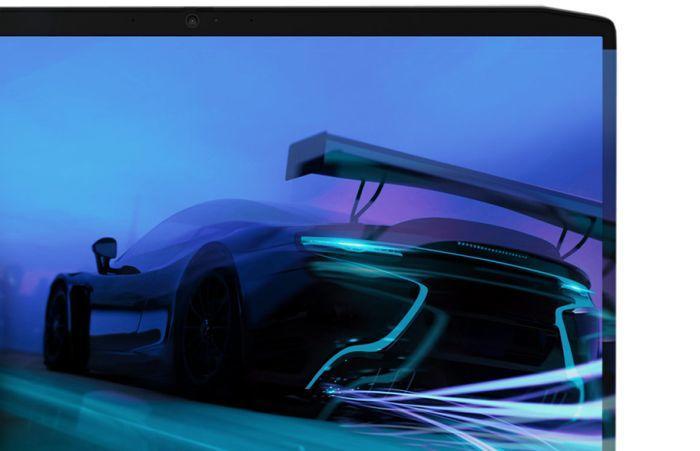 Lenovo IdeaPad Gaming 3 - Specs
