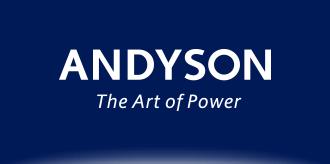 Andyson