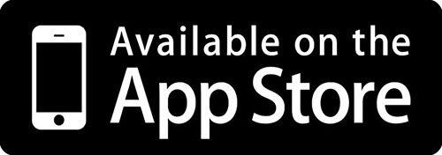 iOS Store